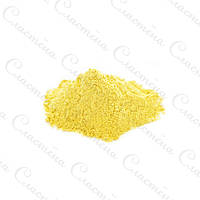 Апельсин с кожурой сублимированный - порошок - 0-1 мм - 50 г