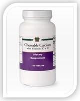 Кальций жевательный-для укрепления костей,зубов,волос,для беременных,детей,профилактика остеопороза