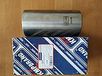 Гильза блока цилиндров Каминс/Cummins 3904166, 3900396, 3903412, 4919951