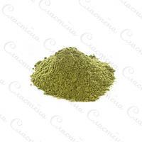 Киви сублимированное - порошок - 0-1 мм - 50 г