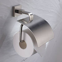Держатели для туалетной бумаги