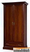 Кантрі Шафа 2Д (650)