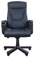 Кресло руководителя БОСС, фото 1