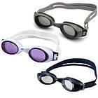Очки для плавания SpeedoRapide - Оригинал (8-028387239), фото 2