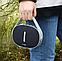 Портативная  Bluetooth колонка  W-KING T6, фото 2
