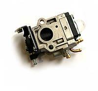 Карбюратор для Мотокоси 41-52 куб.см