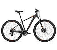 Велосипед Orbea MX 27 50 2018, фото 1