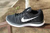 Nike Flyknit Lunar 1 для Сергея, Херсон