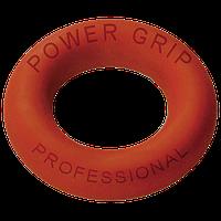 Кистевой эспандер Tunturi Power Grip