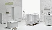 Детская кроватка Didi Baby Italia, фото 2
