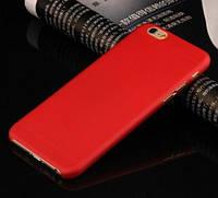 Ультратонкий чехол на Iphone 5, 5s
