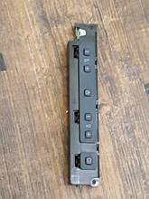 Кнопка включения на телевизор Philips 32PFL3208T/12  705TQDSYN01001