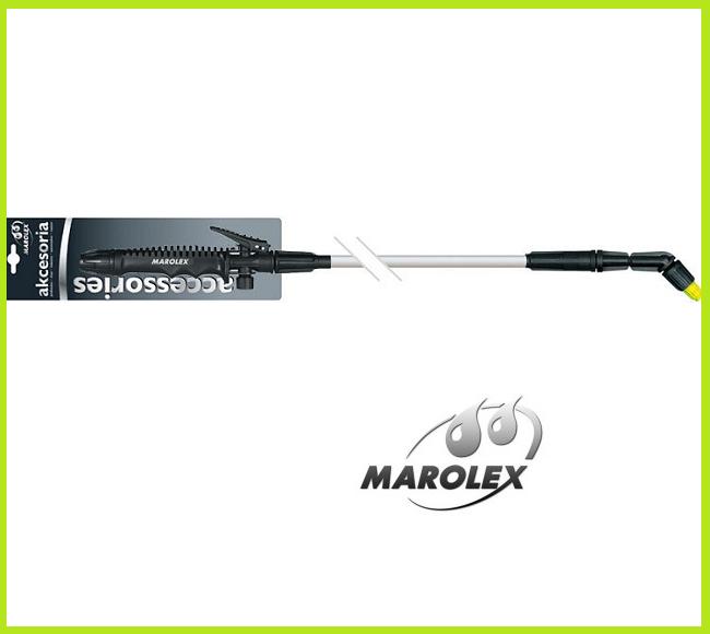 """Штанга телескопическая """"Marolex"""" 1.5 м"""