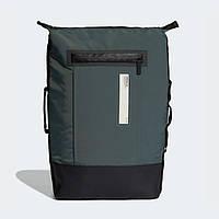 Городской рюкзак ADIDAS NMD SMALL
