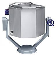 Котел електричний КПЭМ-160 ОР (Росія)