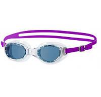 Очки для плавания Speedo Futura Classic Female- Оригинал