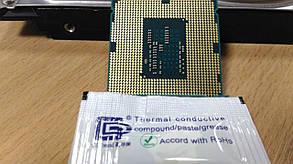 Процессор Intel Pentium G3420 /2(2)/ 3.2GHz + термопаста, фото 2