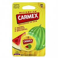 Бальзам для губ Carmex кавун
