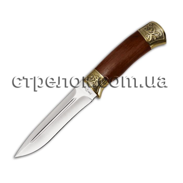 Нож охотничий 2229 ADWP