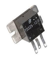 ТО325-12,5-9-0 Оптотиристор (12,5А 900В)