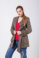 Куртка 302 Хаки