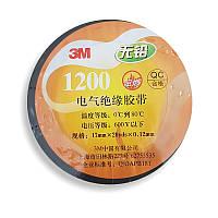 Изолента 3M™ 1200