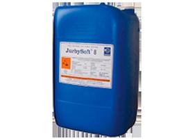 Щелочной реагент для промывки мембран JurbySoft M432 (23 кг)