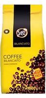 Кава в зернах Cafe dOr Coffee Bilanciato 1 кг