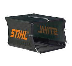 Збірник для аератора (скарифікатора) STIHL на 50 л