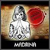 Ароматизатор Madrina (TPA)