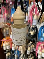 Авто-парфюм Maison Francis Kurkdjian Baccarat Rouge 540 12мл