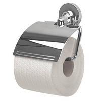 Тримач для туалетного паперу spirella lagune