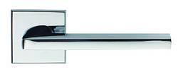 Дверная ручка ZOGOMETAL 0354