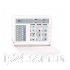 Клавиатура ОРИОН K-LED16