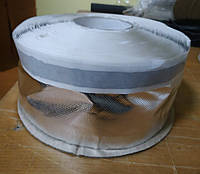 Внутренняя пароизоляционная оконная лента ЕВ 80мм*25м