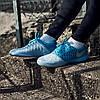 Футзалки Nike 5 Lunar Gato II 580456-404 (Оригинал) Sale, фото 6
