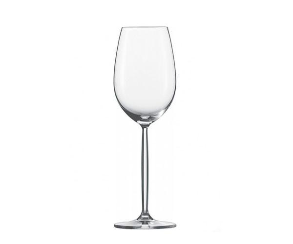 Набор бокалов для красного вина Pasabahce Энотека 420 мл*6шт 44728