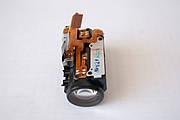Объектив в сборе  для видеокамеры Samsung  AD97-12061A