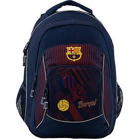 a42557e0661c Barcelona, купить в Украине – низкие цены в интернет-магазине ...