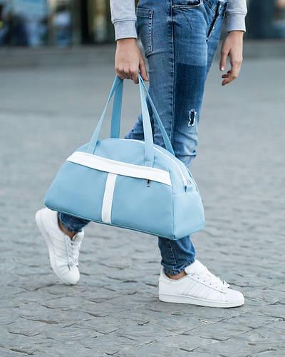 b029735dd010 Спортивные сумки. от производителя, интернет магазин, в Киеве, в Украине,  оптом,