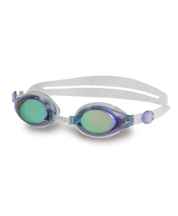 Очки Speedo Mariner Mirror, Fitness Training- Оригинал