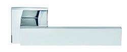 Дверні ручки ZOGOMETAL 2146