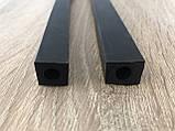 Силіконовий ущільнювач для термокамер, фото 2