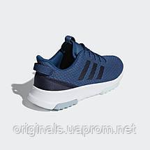 Кроссовки Adidas CF RACER TR женские F34871, фото 2