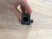 Уплотнитель силиконовый для термокамер, фото 1