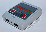 Сега Super Mini (+167 ігор), фото 3