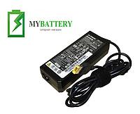 Зарядное устройство для ноутбука Lenovo 20V 3.25A YOGA 45N0334