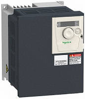 Преобразователь частоты ALTIVAR 312 (0,37 кВт, ATV312H018M2)
