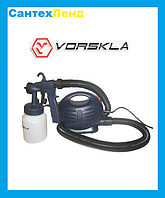 Краскопульт электрический Vorskla ПМЗ 950-300