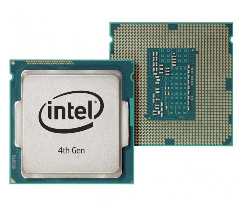 Процесор Intel Core i3-4150 3.50 GHz, s1150, tray